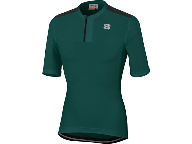 Sportful Giara T-Shirt Herren sea moss